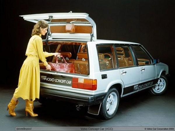 volvo-vcc-concept-1980-04.jpg~original