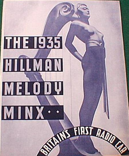 1935-Melody-Minx