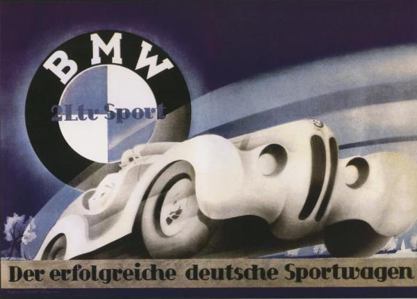 1936-bmw-328-14