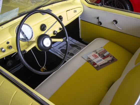 1959 Nash Metropolitan c rawproc