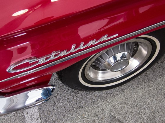 1960 Pontiac Catalina d rawproc