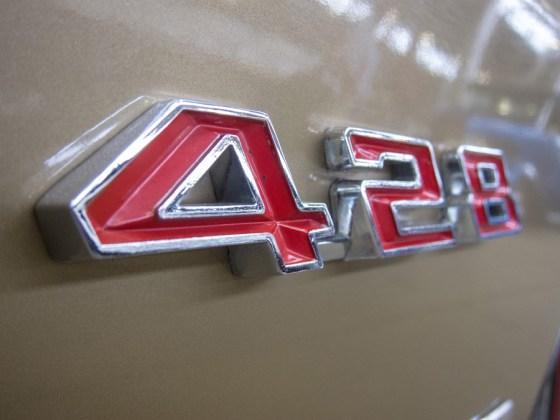 1967 Pontiac Grand Prix d rawproc