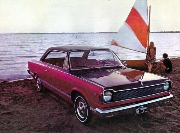 1967 Rambler American-03