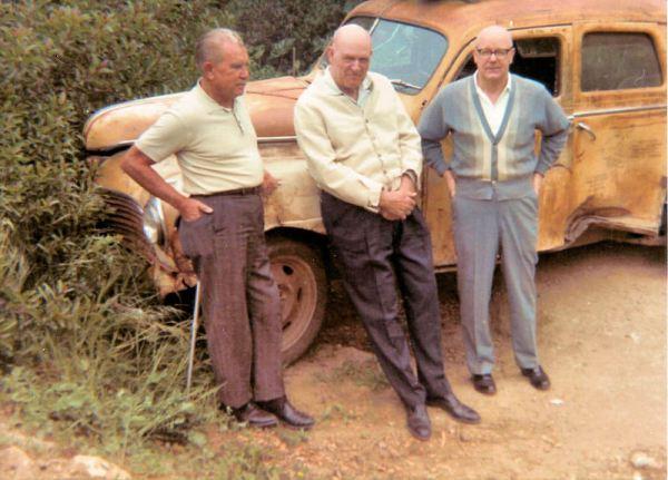 1975car