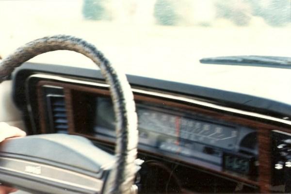1976 Chevrolet Nova CC, picture 1