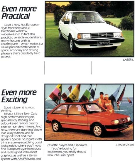 1983_Ford_KB_Laser