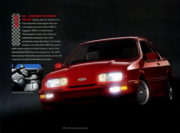 1988 Merkur-04