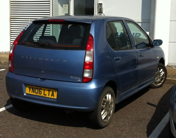 2006_Cityrover_6