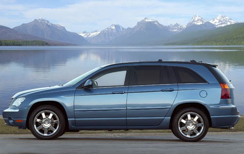 2007_chrysler_pacifica_wagon_limited_s_oem_1_500