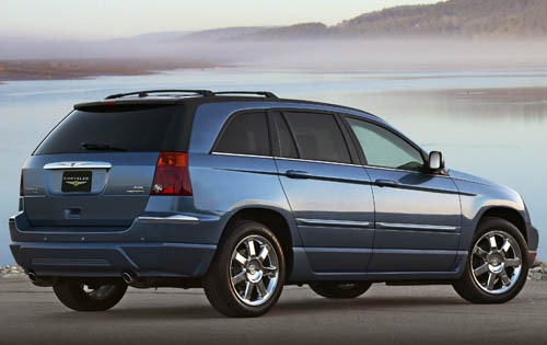 2008_chrysler_pacifica_wagon_limited_rq_oem_1_500