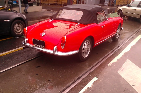 Alfa Giulietta2