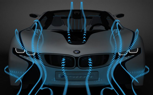 BMW-EfficientDynamics_Concept_2009_1280x960_wallpaper_38