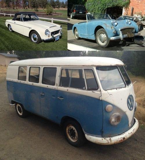 Datsun 2000 fq-horz-vert
