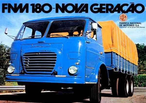 FNM 180 2