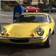"""(first posted 5/24/2015) Lotus has a history as the most innovative of all the small British car builders, with a slew of innovations and """"outside the box"""" thinking going back […]"""