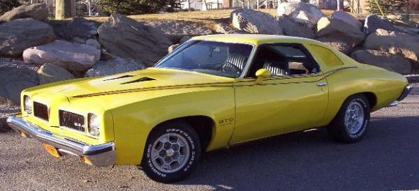Pontiac 1973 GTO-Wiki-01
