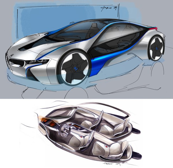 bmw_vision_drawings