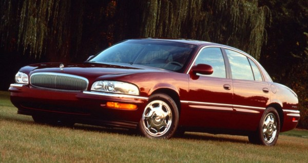 buick_park-avenue_1997_wallpapers_1