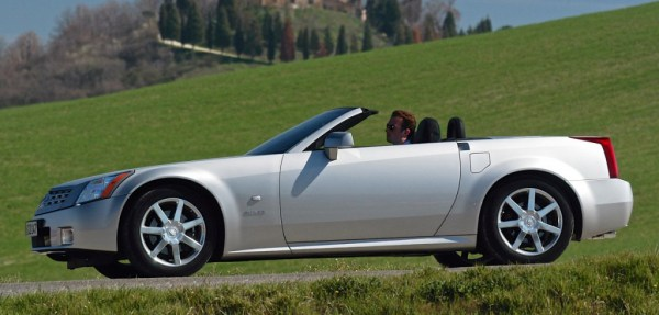 cadillac_xlr_2004_pictures_1