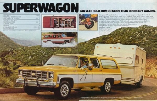 chevrolet 1977 suburban-pic-489