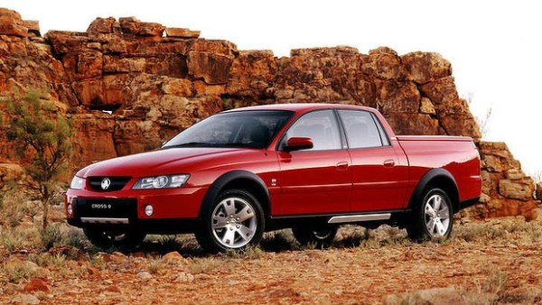 holden crewman cross8