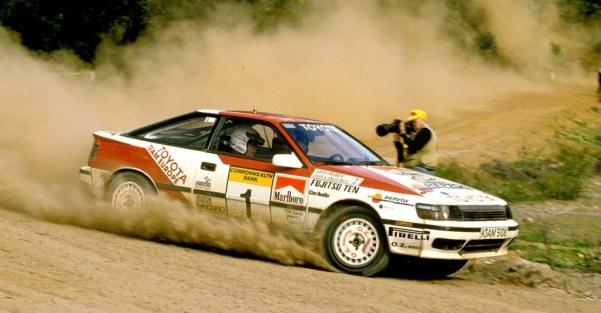 juha-kankkunen-juha-piironen-toyota-celica-gt-four-st165-rally-australia-1989
