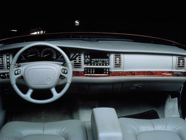 wallpapers_buick_park-avenue_1997_1