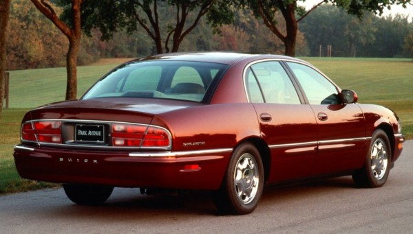 wallpapers_buick_park-avenue_1997_2