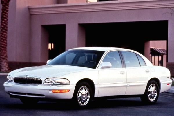 wallpapers_buick_park_avenue_1997_1