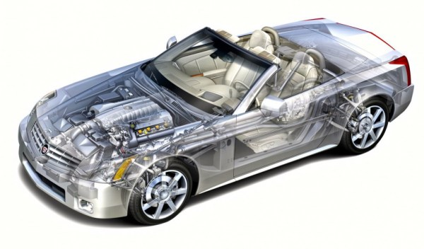 wallpapers_cadillac_xlr_2004_4
