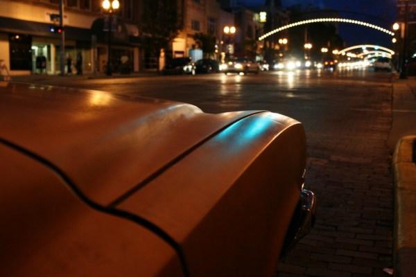 126 - 1974 Buick Regal CC