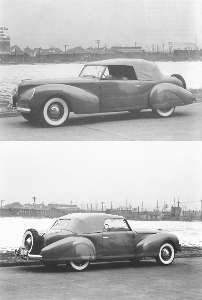 1939Continental1-vert