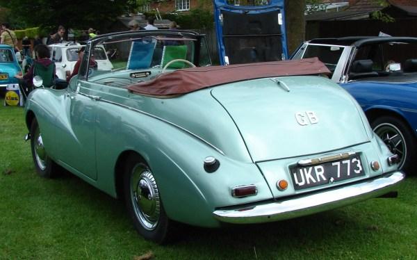 1955 sunbeam mk 3 convertible.1