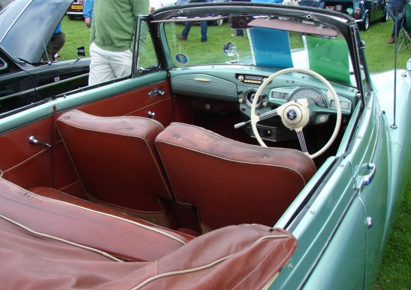 1955 sunbeam mk 3 convertible.10