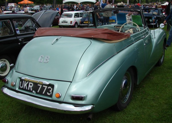 1955 sunbeam mk 3 convertible.3