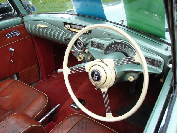1955 sunbeam mk 3 convertible.4