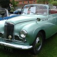 (first posted 6/22/2015) Badge engineering took many forms over the years. It is still widely associated, in Europe at least, with British Leyland and its predecessor BMC, but perhaps the […]