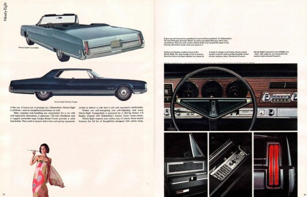 1968 Oldsmobile Prestige-30-31