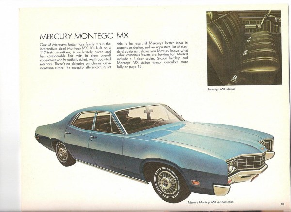 1971 Mercury Full Line-10