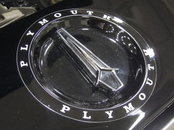 1971-Plymouth-GTX