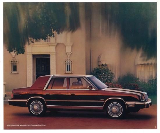 1988 Chrysler-09