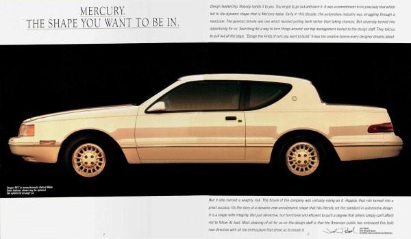 1988 Mercury Cougar-02