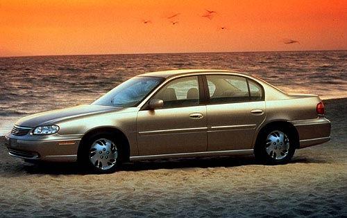 1998_chevrolet_malibu_sedan_base_fq_oem_1_500