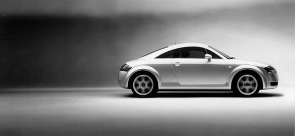 2000-Audi-TT_Coupe-Image-001-1600 (Copy)