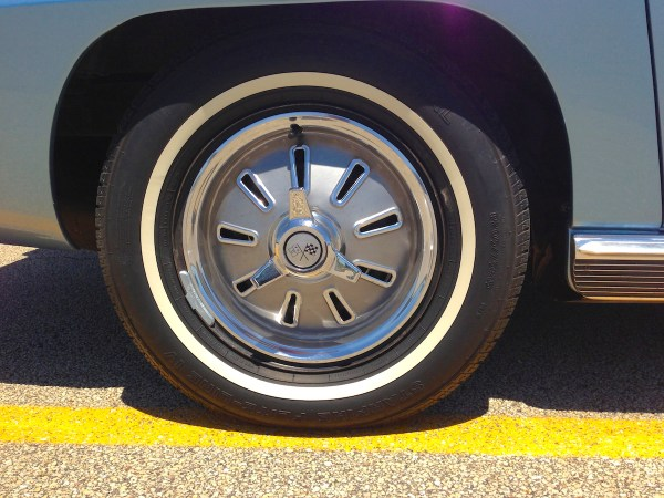 65vetteconv_wheelcover
