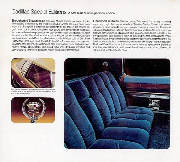 Cadillac 1975 talisman-22