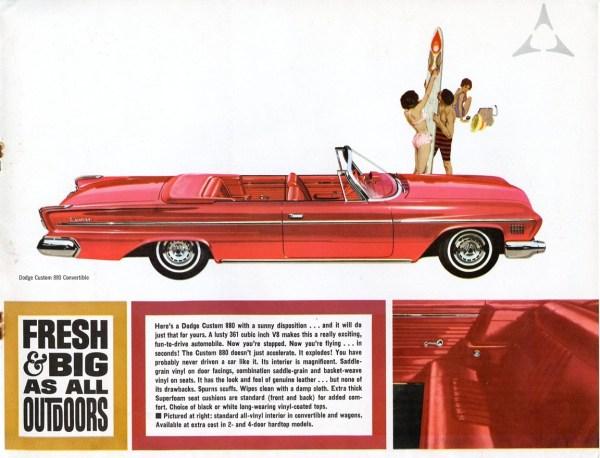 Dodge 1962 880 conv br -05