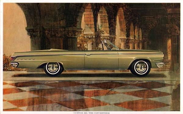 Dodge 1964 880 conv. br-04