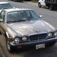(first posted 6/23/2015) The best things in life come well aged, such as fine wine, classical music… and the Jaguar XJ6. By the time this featured Jaguar was sold in […]
