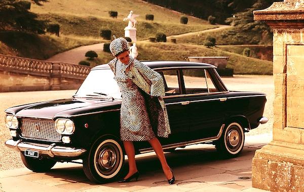 Fiat-1500-Italy-1965